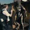 My IMDB tens (movie 3): District 9 (2009)