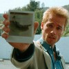 My IMDB tens (Movie 5): Memento (2000)