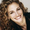 The Many Faces of... Julia Roberts