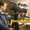 My Filmviews interviews… Director Kurt Kuenne