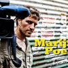 My Filmviews interviews... Director Marijn Poels