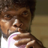 The Many Faces of... Samuel L. Jackson