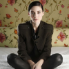 The Many Faces of... Rooney Mara