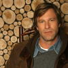 The Many Faces of... Aaron Eckhart
