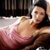 The Many Faces of... Catherine Zeta-Jones