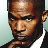 The Many Faces of... Jamie Foxx