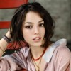 The Many Faces of... Olivia Thirlby