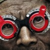 The Look of Silence (2014) - Review