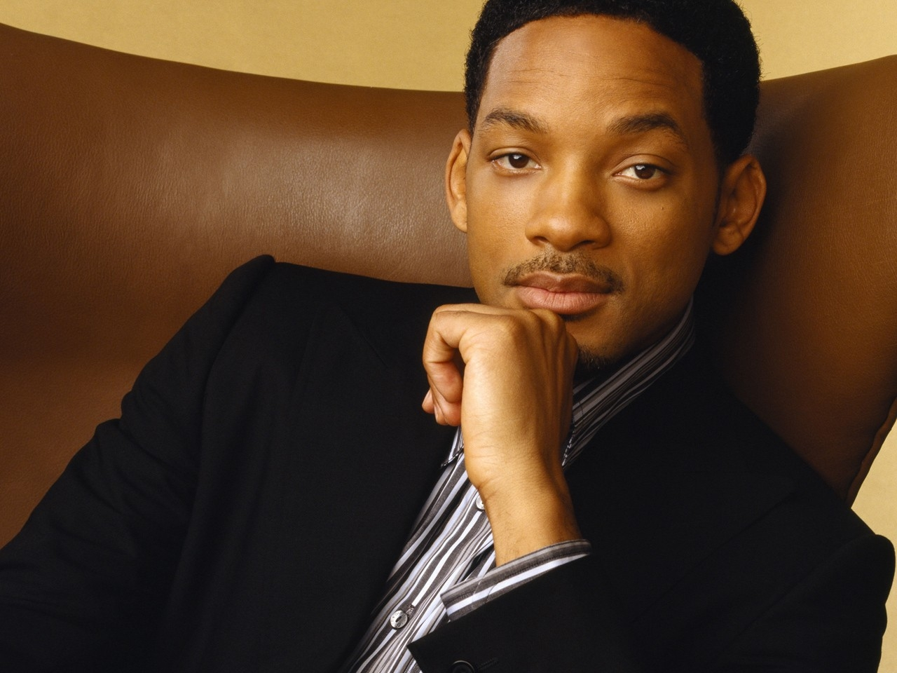 Overview of the roles and movies of actor Will Smith