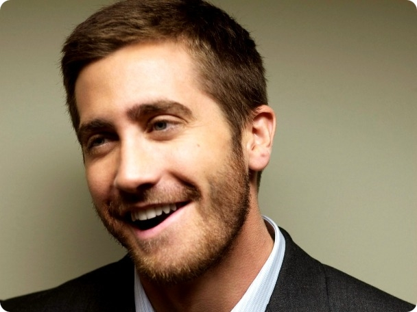 Overview of the roles of actor Jake Gyllenhaal