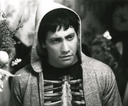 Donnie Darko (2001) | My Filmviews