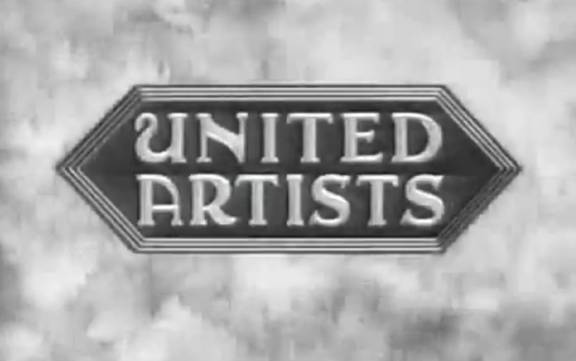 History of United Artists