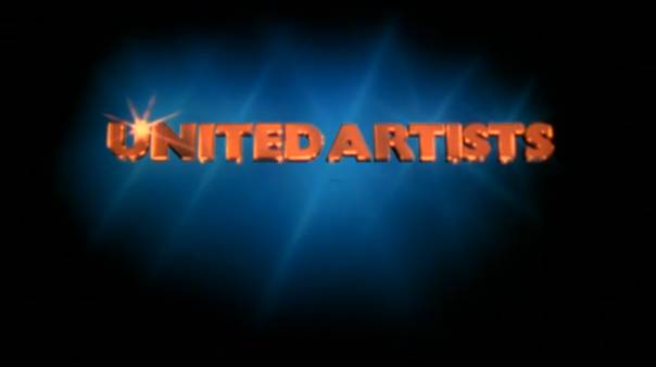 The Story Behind... The United Artists logo