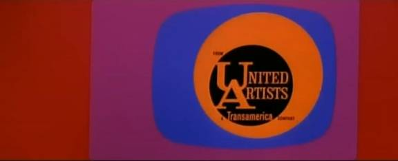 History United Artists