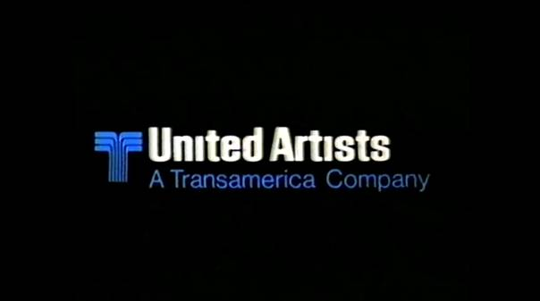 The Story Behind... The United Artists logo history