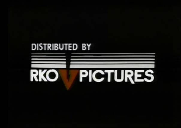 the story behind� the rko pictures logo my filmviews
