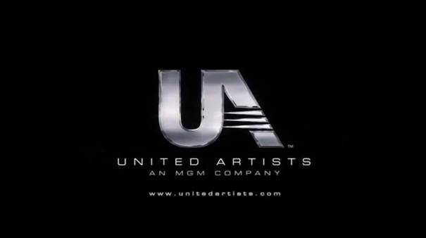 the story behind the united artists logo my filmviews