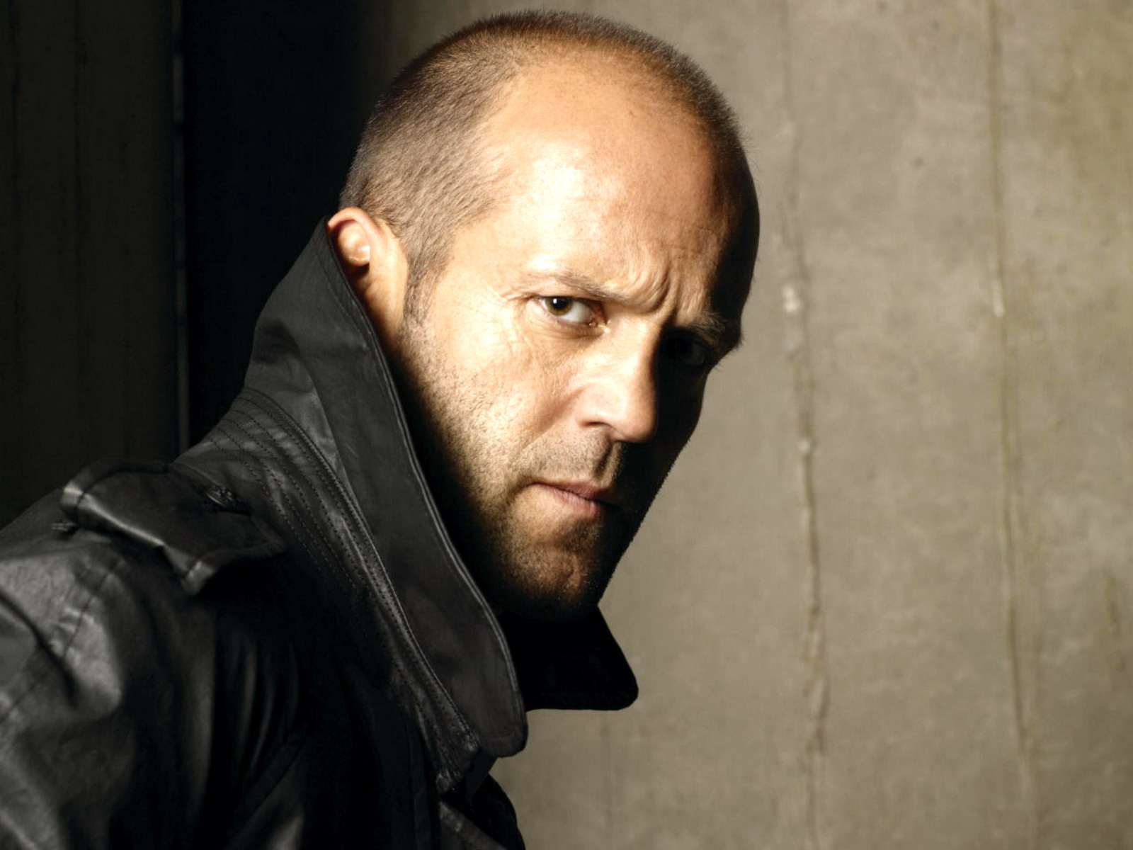 Fuck Jason Statham naked (84 foto and video), Ass, Is a cute, Boobs, butt 2020