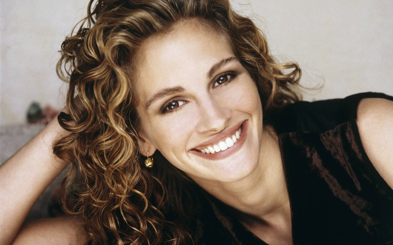 The Many Faces Of Julia Roberts My Filmviews