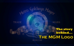 History of MGM
