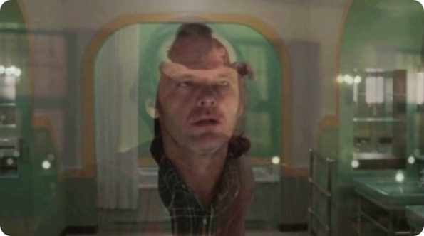 Review of Room 237 which analyses The Shining