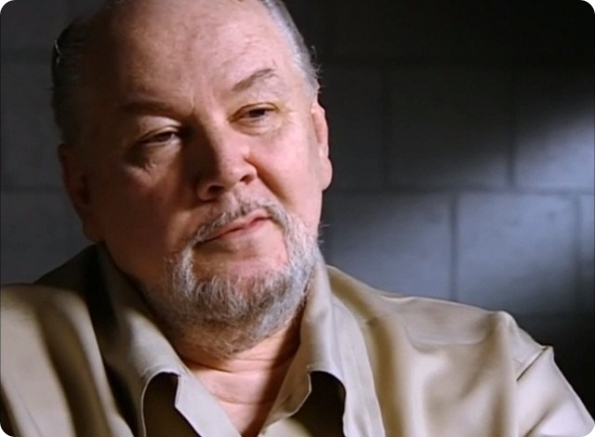 Review of the HBO documentaries with Richard Kuklinski