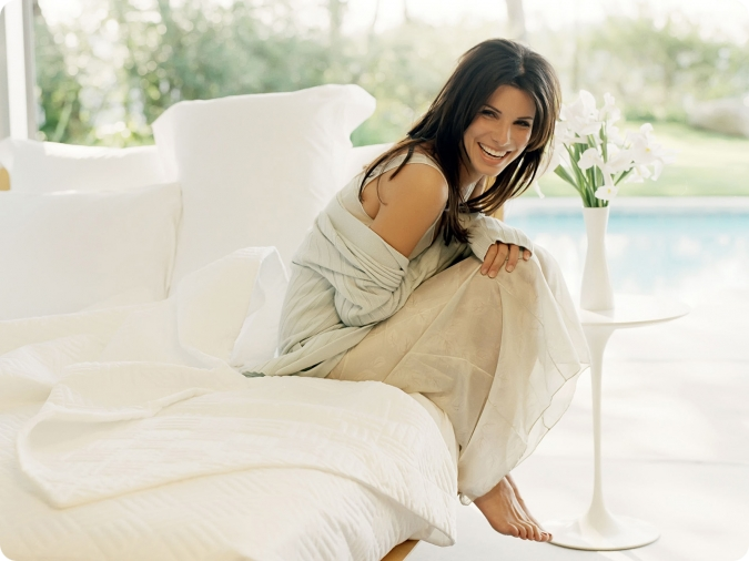 Overview pictures movies Sandra Bullock
