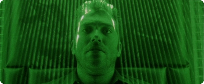 Review of The Thirteenth Floor