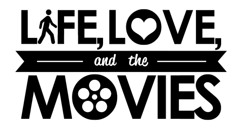 Life, Love and the Movies Blogathon January 2014