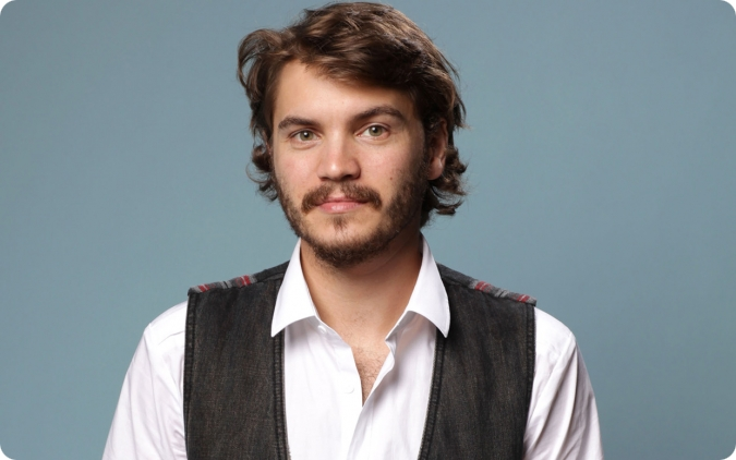 Overview pictures Emile Hirsch movies roles