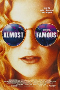 Almost-Famous-Poster-1-almost-famous-15031119-1012-1500