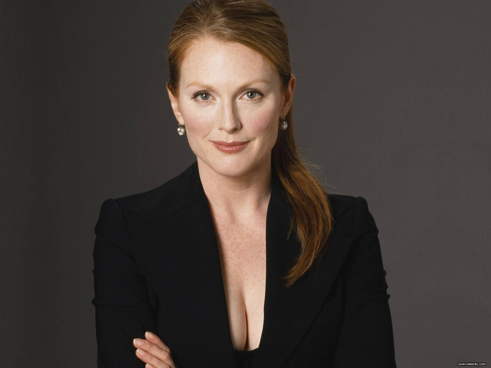 the many faces of� julianne moore my filmviews