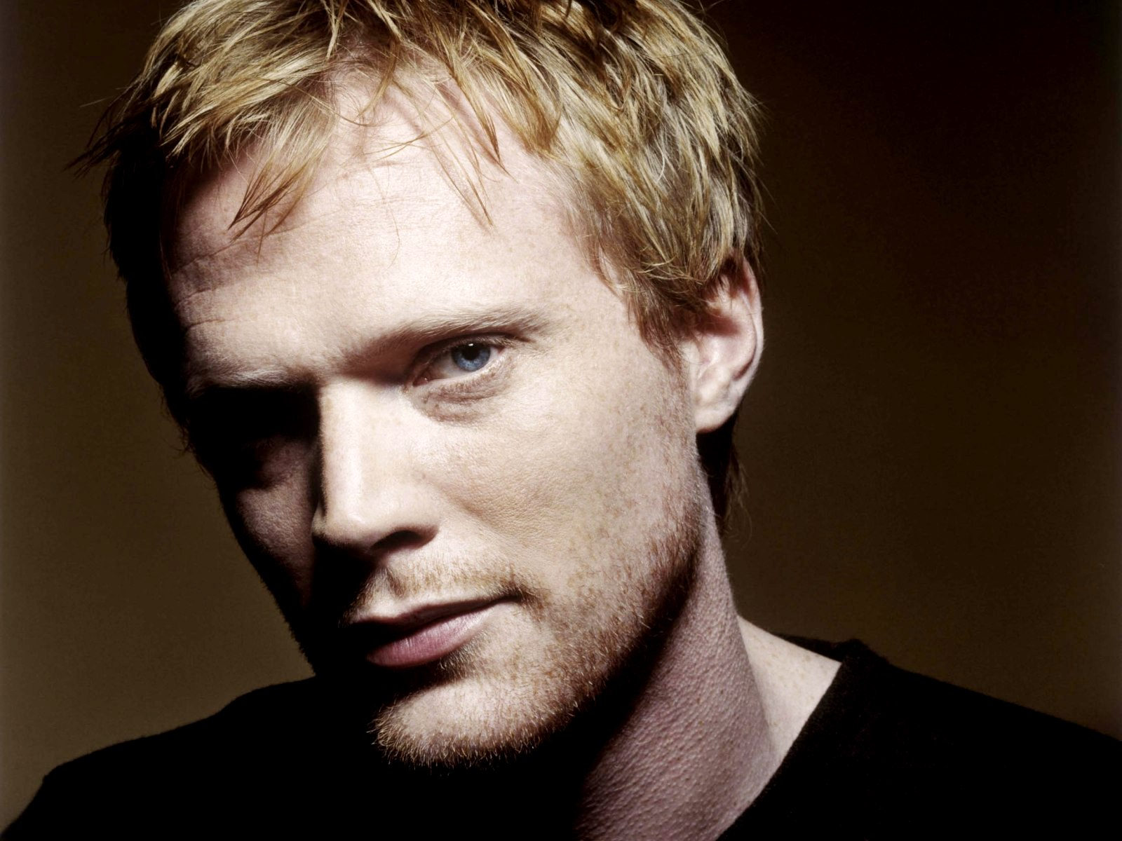 pictures Paul Bettany (born 1971)